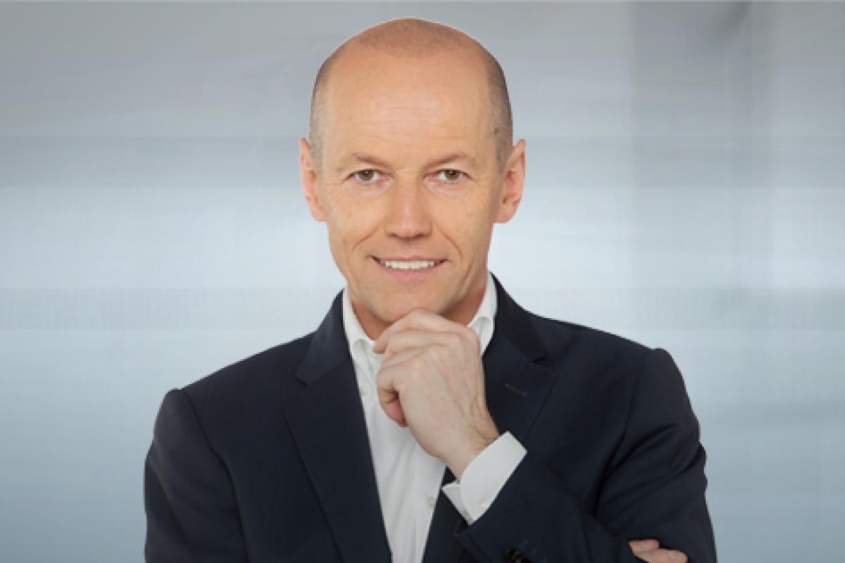 ORF Bürgerforum (ORF2)