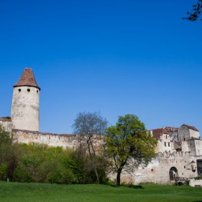 Burgruine_Seebenstein-e1578582961331.jpg