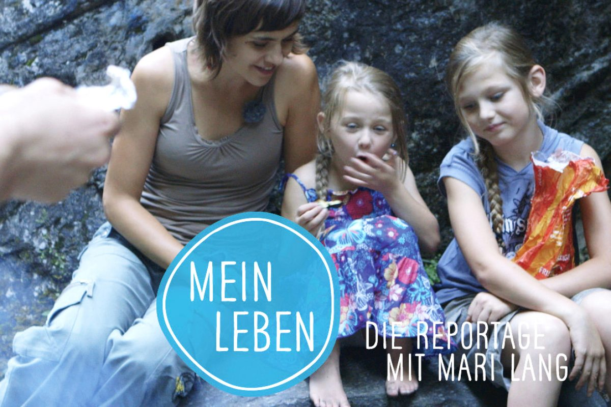 Mein Leben (ORF eins)